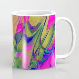 directly threatened. again Coffee Mug