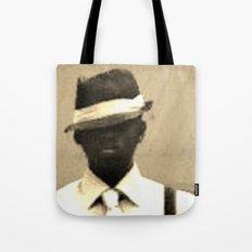 original gangsta Tote Bag