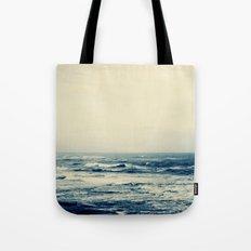 sea XIV Tote Bag