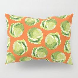 unusual Pillow Sham