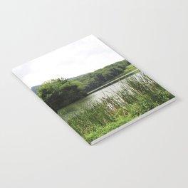 Peaks of Otter Notebook