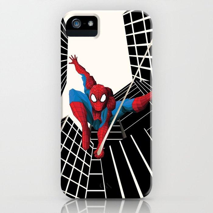 Amazing iPhone Case