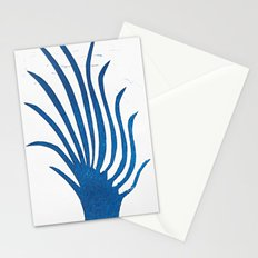 Spindle Fingers Stationery Cards
