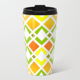 Summer Dayz Travel Mug