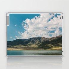 Utah Hills Laptop & iPad Skin