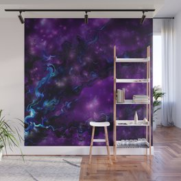 The Game of Dreams Wall Mural