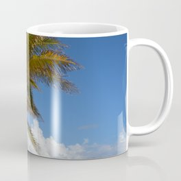 Fort Lauderdale Coffee Mug
