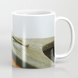 waterline Coffee Mug