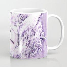 Emotional Freeze Out Coffee Mug