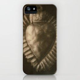 Milagro 2 iPhone Case