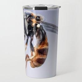 insect Travel Mug