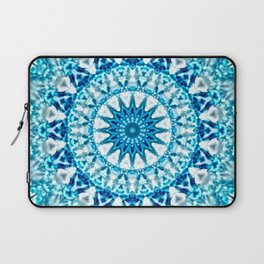 Visuddha - The Chakra Collection Laptop Sleeve