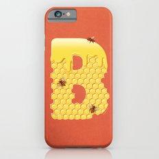 Honey B Slim Case iPhone 6s