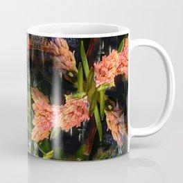 NIGHT CRAWLER | HYACINTH Coffee Mug