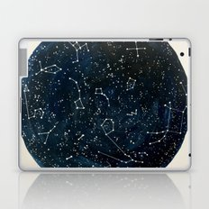 Look to the Stars Laptop & iPad Skin