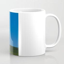 Like Velvet Coffee Mug