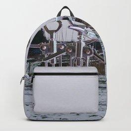 Flock 03 Backpack