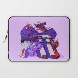 Family: Superior Laptop Sleeve