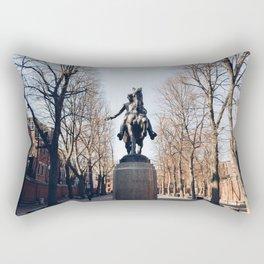 Revere Rectangular Pillow
