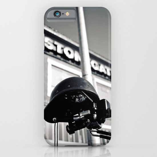 Stonegate rocks! iPhone & iPod Case