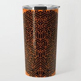 Elixir Travel Mug