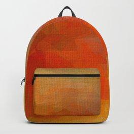 Globular Cluster Backpack