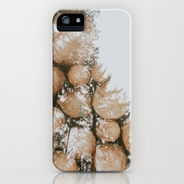 Made of iPhone Case