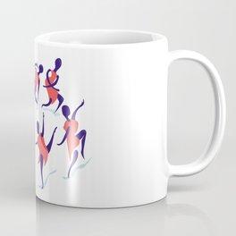 alors on danse Coffee Mug