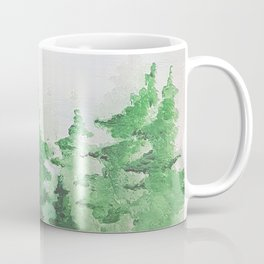 The picture in my dreams Coffee Mug