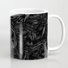 - monolith 5 - Mug