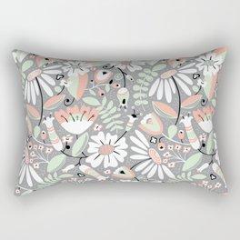 Annabelle - Bliss Rectangular Pillow