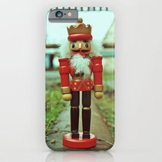 Urban rail nutcracker Slim Case iPhone 6s