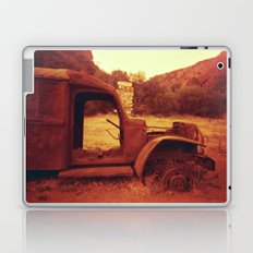 M*A*S*H Truck #01 Laptop & iPad Skin