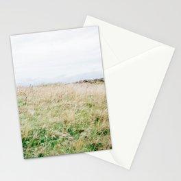 Wild Wind Stationery Cards
