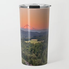 Jonsrud Viewpoint Travel Mug