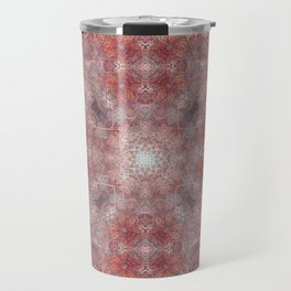 Cathedral Travel Mug