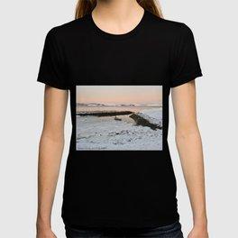 Kirkenes Norway T-shirt