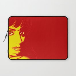 Penelope Laptop Sleeve