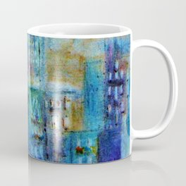 Italy by night Coffee Mug