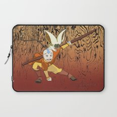 Avatar Laptop Sleeve