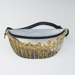 Versailles 2 Fanny Pack