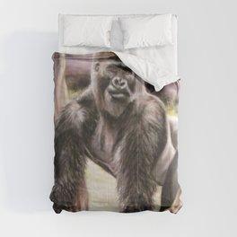 Gorrilla: The Protector Comforters
