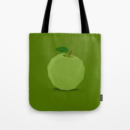 You Are ... Sweet Illustration Collection Tote Bag