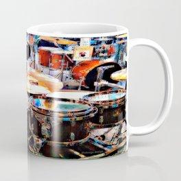 Music Sale Coffee Mug