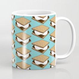 I Need S'more!!! Coffee Mug