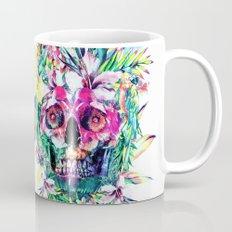 SKULL ISLAND Mug