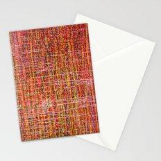 chud Stationery Cards