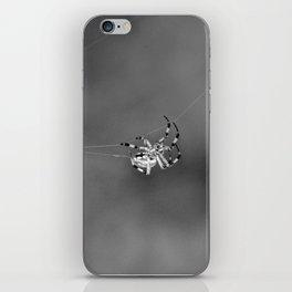 Dancer in the Dark iPhone Skin