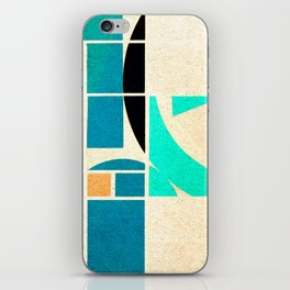 Antarctica iPhone Skin