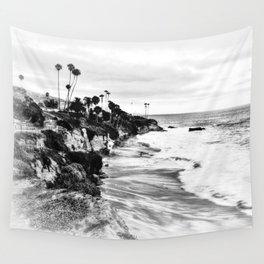 Laguna Beach xx Wall Tapestry